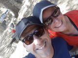 Guus en Sandra 3 maanden on the road - Soms moet je dingen gewoon doen!