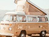 Come scegliere la migliore area di sosta camper in Spagna