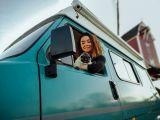 Desi en Leroy - Een roadtrip door Europa, voorbereidingen en weekend tripjes