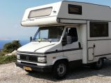 Reasons to Rent Out Your Motorhome