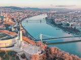 Itinerary for the Best Road Trip in Hungary