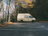 5 Routes for Taking Your Campervan Around Europe