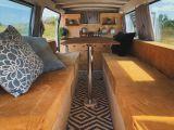 Camper bouwen: 7 tips die jou direct op weg helpen