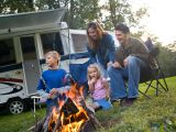 Make Money with your Motorhome