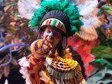 Vacanze di Carnevale 2020 in Europa