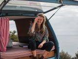 Vanlife - Leven in een camper