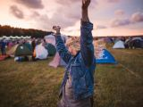 Best Music Festivals in Europe to Visit in a Campervan