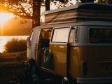 6 Cose da Fare in Quarantena Camper-Friendly