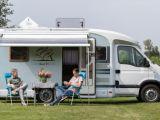 Hoe maak je een video instructie voor een corona-proof camper overdracht?