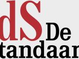 In de media, De Standaard: mobilhome als redmiddel voor de zomer