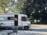 Corona hygiëneprotocol: zo houden we de campers schoon en veilig