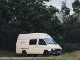 Gratis camperplaatsen Duitsland
