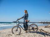 Finding the Best Motorhome Bike Rack
