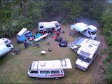 In de media, Sprout: Goboony verruilt kantoor voor campers