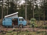 De 5 leukste campings in de vogezen
