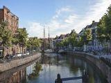 8 mooiste plekken van Nederland - Om te bezoeken met de camper