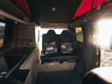 A Complete Guide to Campervan Storage