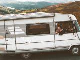 Quale patente serve per guidare il camper? Tutte le regole sul primo viaggio