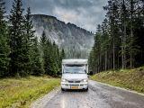Roadtrip door het Zwarte Woud - Met de camper door Zuid-Duitsland