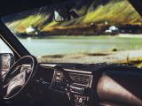 The Lake District Road Trip Itinerary