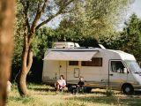 6 Best Motorhome Campsites in Dartmoor