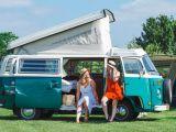 In de media, Het Laatste Nieuws: Onze reisexpert vertelt wat je moet weten voor je met de camper op reis vertrekt
