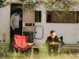 Tips voor het verhuren van je camper tijdens het hoogseizoen