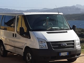 Van2sleep and drive – Van Sleep and Drive Palau/Olbia Nord Sardegna!!!