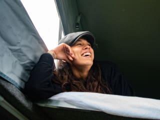 e-Fixxter XXL ⚡️ Elektrische camperbus | Ga jij ook duurzaam op reis? 🚌🌱