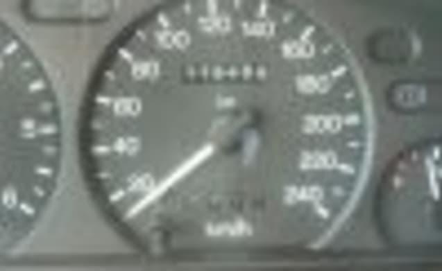 205 Ford Forever