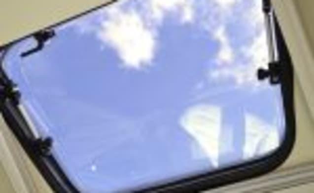 PLA Chianti 570 - Luxury 2018 Motorhome