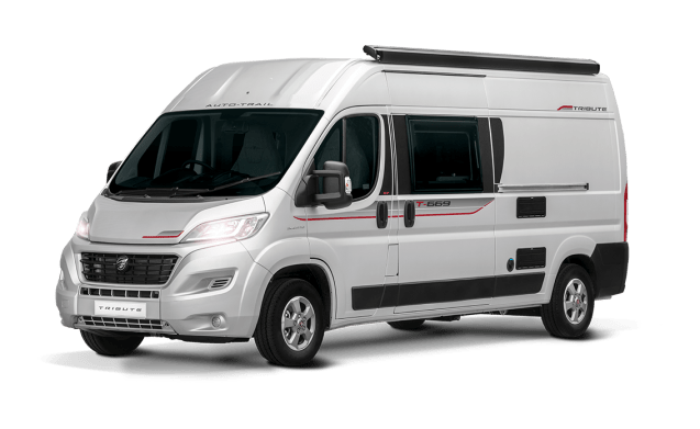 Family Friendly 4 berth T 669 (Manchester airport)