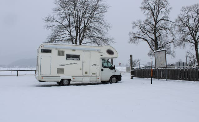 Miller illinois – CAMPER MILLER ILLINOIS, EXCELLENT FOR FAMILIES WITH CHILDREN
