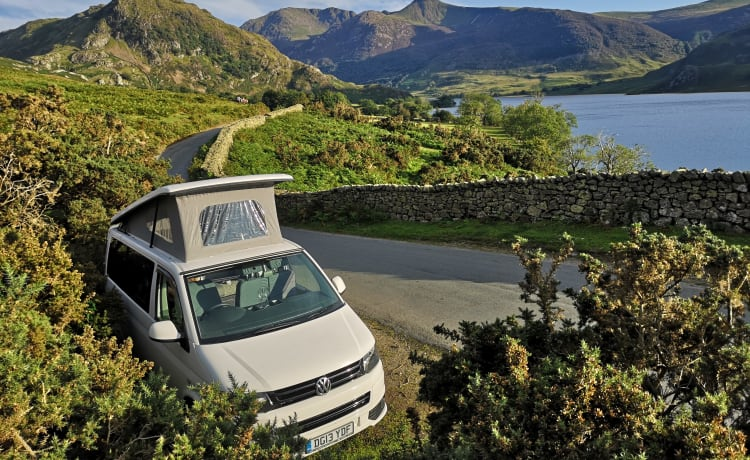 CROSSFELL CAMPER 1 – Crossfell-camper - The Lake District Experience