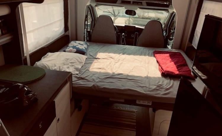 camper 2020 chausson 640