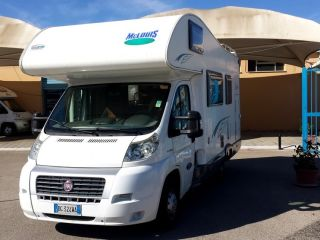 campingsport – CAMPER FULL OPTIONAL VACANZE LIBERE SALENTO