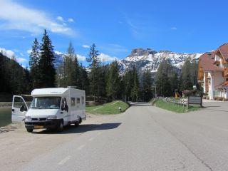 Mijn camper mijn maatje – Mijn camper mijn maatje