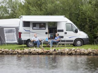 Winner – Complete en compacte Pössl-2-Win uit Friesland