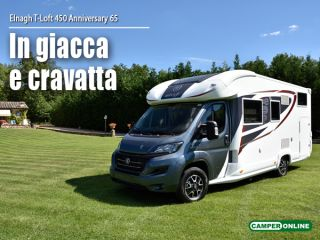 Cicci59 – Camper an alternative way for your holidays in freedom