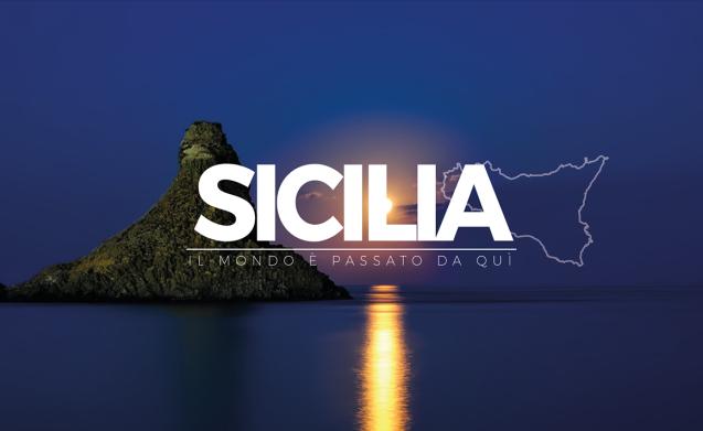 Gianni – Sicilia in camper