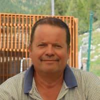 Petrus Johannes (Piet)