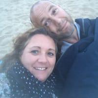 Ingrid & Quido