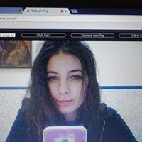 Maria Clarissa