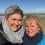 Marleen & Anja