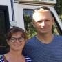Johan & Peronne
