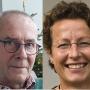 Martijn&Quirine