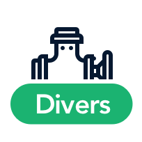 Divers (Canalisations)