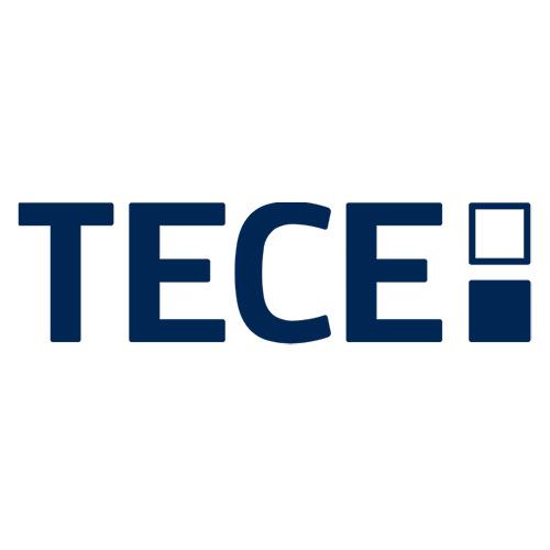 TECE FRANCE