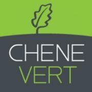 Chene Vert