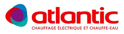 Atlantic ENR/PAC
